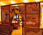 Банкетный зал «Вояж» кафе Мира, 2 Воронеж