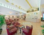 Банкетный зал «Версаль» ресторанно-гостиничный комплекс Детский переулок, 26 Воронеж