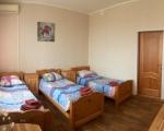 Банкетный зал «Усмань» гостиничный комплекс Ростовская, 2 Новая Усмань