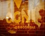 Банкетный зал «OGNI» бар Красноармейская, 21А Воронеж