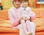 Банкетный зал «Сказочный мир» детский клуб Полины Осипенко, 13 Воронеж