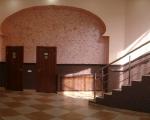 Банкетный зал «Восточный рай» ресторан пр-т. Патриотов, 45е Воронеж