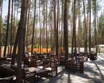 Банкетный зал «Принц» Развлекательный комплекс Московский пр-т, 171Б Воронеж