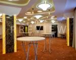 Банкетный зал «Романовский» бизнес центр Кирова, 6А Воронеж