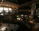 Банкетный зал «Вышеград» ресторан Загородная, 3 Воронеж