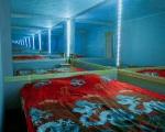 Банкетный зал «Эко-баня на дровах» Острогожская, 151 Воронеж