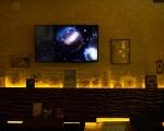 Банкетный зал «Black and Hot» кафе-бар Плехановская, 6 Воронеж