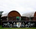 Банкетный зал «Ранчо» развлекательный комплекс Волкова, 16 Воронеж