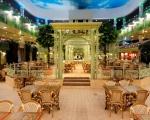 Банкетный зал ресторан «Грабли» Парковая, 3 (Град) Воронеж