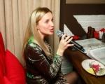 Банкетный зал «Караоке» ресторан «Пинта Хаус» Кольцовская, 9 Воронеж