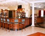 Portofino банкетный зал ресторан «Портофино» Дзержинского, 5Б Воронеж