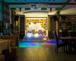 Большой банкетный зал GRILL CLUB «FOrREST» Московский проспект, 151в Воронеж