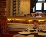 Бисквит банкетный зал ресторан «Biscuit» пр-т. Революции, 48 Воронеж