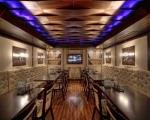 Место банкетный зал Bar & Grill «MesTo» пл. Ленина, 15 Воронеж