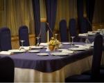 Основной банкетный зал ресторан «Spago» Свободы, 59А Воронеж