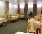 Версаль банкетный зал кафе «Версаль» Детский переулок, 26 Воронеж