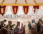 Версаль банкетный зал ресторан «Версаль» Детский переулок, 26 Воронеж