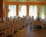 Банкетный зал кафе «Мельба» Кирова, 7г Воронеж
