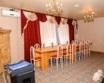 Каминный малый банкетный зал «Шилов Лес» Курчатова, 29 Воронеж