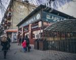 Ором банкетный зал кафе «Ором» Плехановская, 27 Воронеж