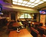 Банкетный зал «Основной» ресторан «Пинта Хаус» Кольцовская, 9 Воронеж