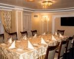 Vip банкетный зал ресторан «Апраксин» Пятницкого, 65А Воронеж