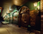 O`hara банкетный зал ресторан «О`Хара» Хользунова, 121Г Воронеж