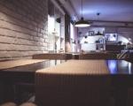 Браггер банкетный зал ресторан «Brugger» Степана Разина, 36 Воронеж