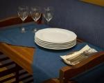 VIP банкетный зал ресторан «Spago» Свободы, 59А Воронеж