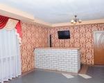 Основной банкетный зал «Шилов Лес» Курчатова, 29 Воронеж