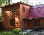 Банкетный зал парк-отель «Амакс» Московский проспект, 145 Воронеж