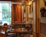 Твое кафе банкетный зал «Т-кафе» Ленина площадь, 13 Воронеж