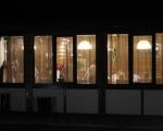 Малый банкетный зал GRILL CLUB «FOrREST» Московский проспект, 151в Воронеж