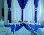 ВитМар банкетный зал кафе «ВитМар» Московский проспект, 131 Воронеж