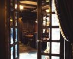 Банкетный зал ресторан «Портос» Революции 1905 года, 80В Воронеж