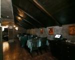 Вышеград банкетный зал ресторан «Вышеград» Загородная, 3 Воронеж