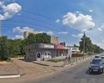 Банкетный зал кафе «Оскар» 9 Января, 110Г Воронеж