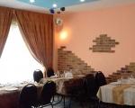 Банкетный зал кафе «Лотос» Лидии Рябцевой, 38 Воронеж