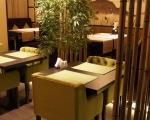 Банкетный зал ресторан «Японский квартал» бульвар Победы, 50 Воронеж