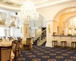 Апраксин банкетный зал бизнес-отель «Дегас» Пятницкого 65А Воронеж