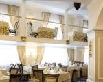 Апраксин банкетный зал ресторан «Апраксин» Пятницкого, 65А Воронеж