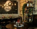 Bar&Kitchen Just банкетный зал кафе «Just» Пушкинская, 1 Воронеж