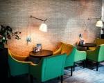 Иль Токио банкетный зал кафе «il Tokyo» пр-т Революции 33Б Воронеж