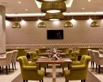 Ресторан банкетный зал Ramada Plaza Voronezh City Centre Орджоникидзе, 36А Воронеж