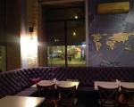 Банкетный зал «Travel Cafe» Мира, 1 Воронеж