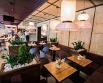 Банкетный зал ресторан «Gastropoint» Комиссаржевской, 7 Воронеж