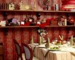 Коллекция банкетный зал ресторан «Коллекция» пр-т. Революции, 36/38 Воронеж
