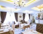 Крым банкетный зал ресторан «Крым» пр-т. Московский, 24 Воронеж