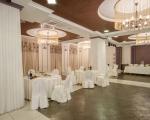 Банкетный зал при апарт-отеле «Фараон» Красных Зорь, 2А Воронеж