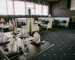 La Scala банкетный зал клуб-ресторан «Magic Life» Транспортная, 12 Воронеж